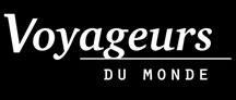 Voyageurs du Monde - Client Afidium