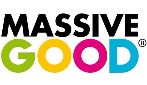 MassiveGood - Client Afidium