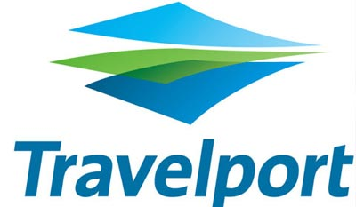 Travelport - Client Afidium