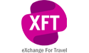 eXchange For Travel (XFT)