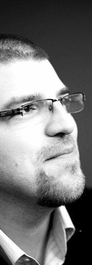 Manuel Dorne lance Jobitude – Interview