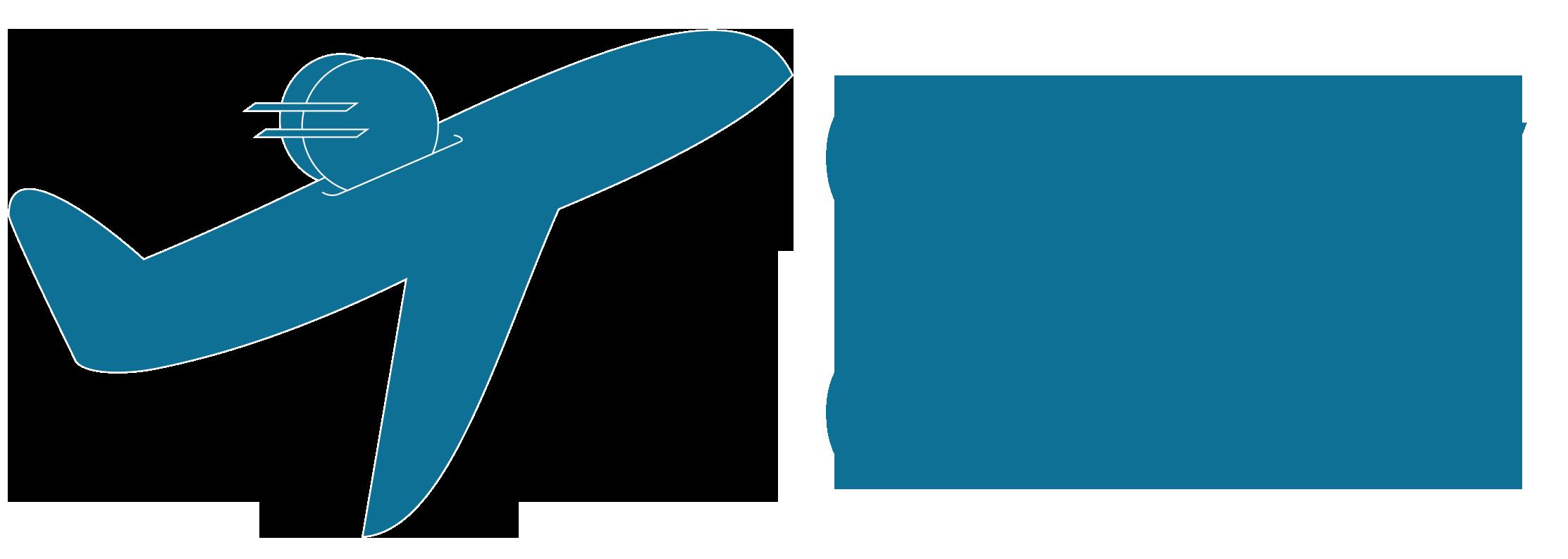 Qcheck_logo