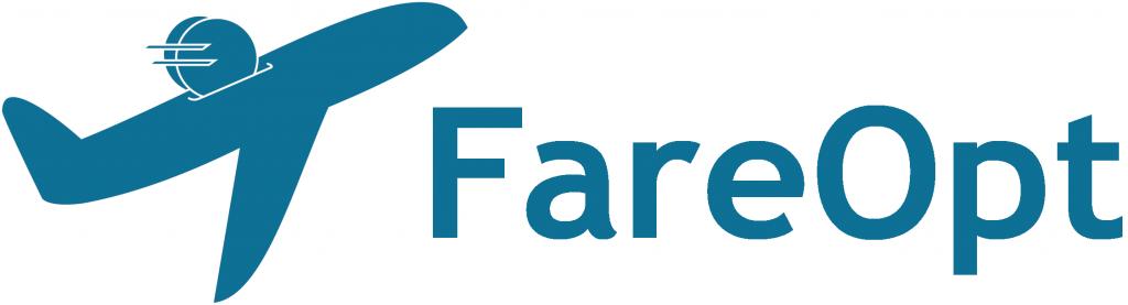 fareopt_logo_test