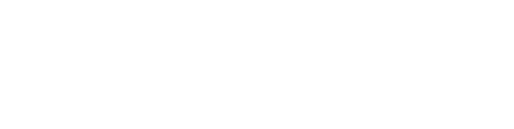 Afidium