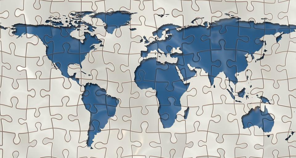 puzzle_world