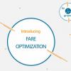 Découvrez l'optimisation de marge sur les réservations de vols GDS