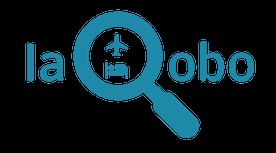 IaQobo : interface de réservation multi-sources, hôtel et aérien
